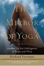 Bild på Mirror of yoga