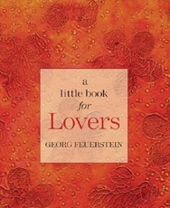 Bild på Little book for lovers