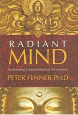 Bild på Radiant mind - awakening unconditional awareness
