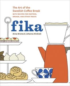 Bild på Fika