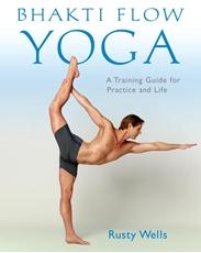 Bild på Bhakti Flow Yoga