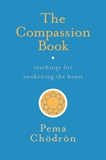 Bild på Compassion book