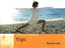 Bild på Understanding Yoga