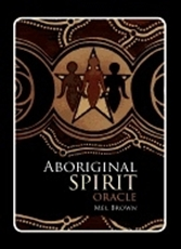 Bild på Aboriginal Spirit Oracle