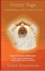 Bild på Surya Yoga