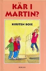 Bild på Kär i Martin?