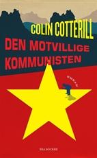 Bild på Den motvillige kommunisten