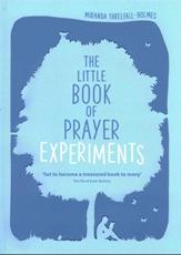 Bild på Böneexperimentet: Upptäck, utforska och upplev bönen