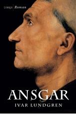 Bild på Ansgar