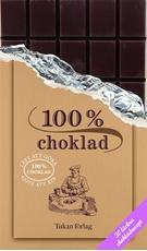 Bild på 100 % choklad