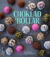 Bild på Chokladbollar