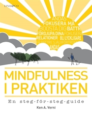 Bild på Mindfulness i praktiken