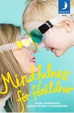 Bild på Mindfulness för föräldrar