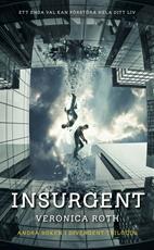Bild på Insurgent