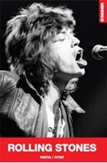 Bild på Rolling Stones : fakta/citat