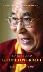 Bild på Godhetens kraft : Dalai lamas vision för en bättre värld
