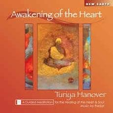 Bild på Awakening Of The Heart (Cd)