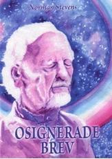 Bild på Osignerade brev - DVD