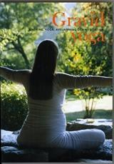 Bild på Gravidyoga (DVD)