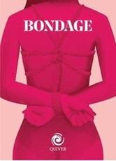 Bild på Bondage mini book