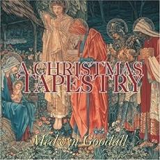 Bild på A Christmas Tapestry