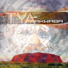 Bild på Akwaba