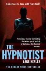 Bild på The Hypnotist