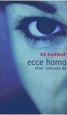 Bild på Ecce Homo : efter tvåtusen år