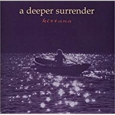 Bild på A Deeper Surrender [CD]